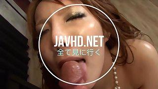Japanese Tits Vol 3 on JavHD Net