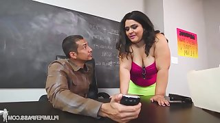 A Is Be useful to Keister Sex - Karla lane